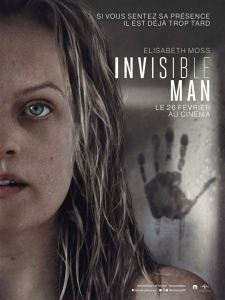 Invisible-Man-Cliff-and-co