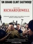 LecasRichardJewell-affiche-cliff-and-co