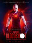 Bloodshot-affiche-cliff-and-co.jpg