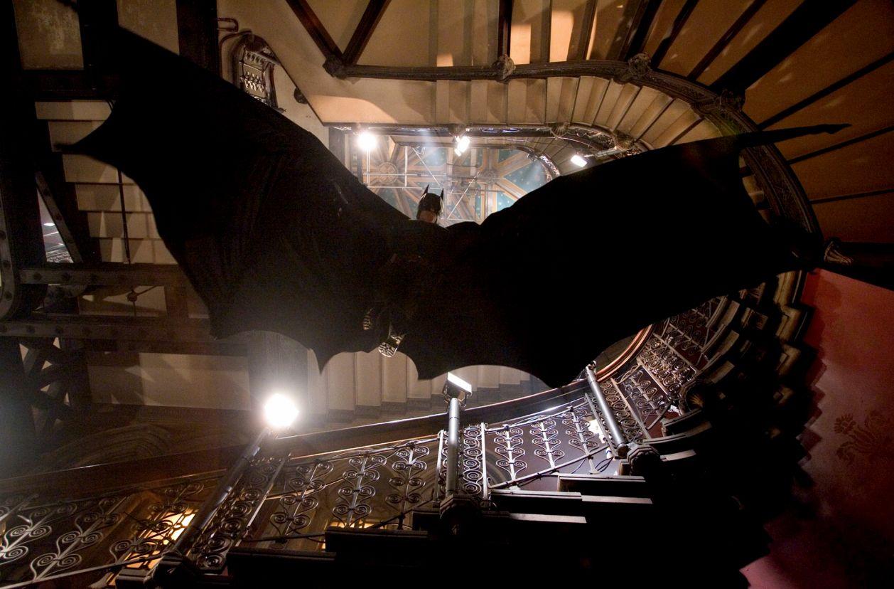 batman-begins-photo-christian-bale-989266