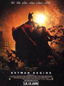 BatmanBegins-affiche-cliff-and-co