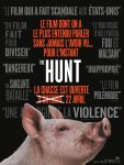 TheHunt-affiche-cliff-and-co