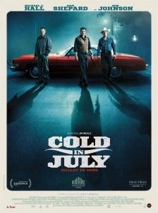 Cold_in_July-cliff-and-co