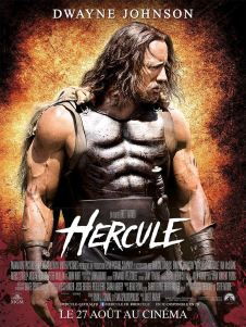 Hercule-cliff-and-co