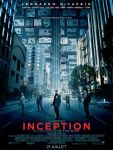 Inception-affiche-cliff-and-co