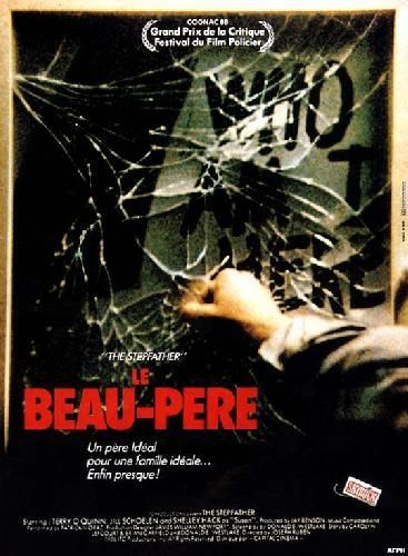 Le_Beau_pere-cliff-and-co