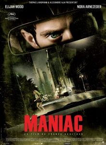 maniac-cliff-and-co