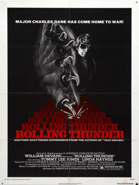 rolling-thunder-cliff-and-co