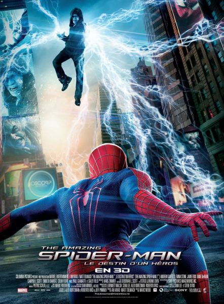theAmazingSpiderMan2-cliff-and-co