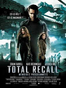 TotalRecall-cliff-and-co