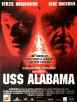 USSALABAMA-affiche-cliff-and-co