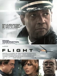 flight affiche cliff and co