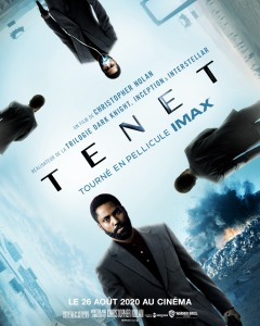 tenet-affiche-cliff-and-co