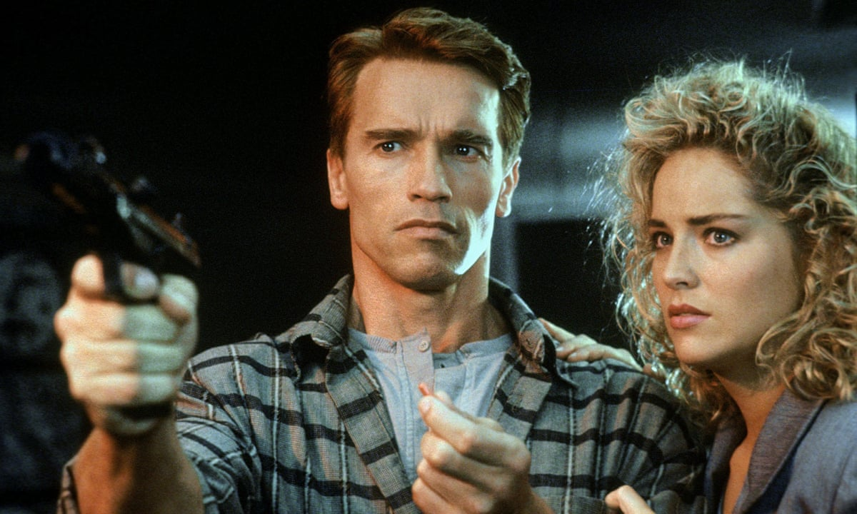 total-recall-Arnold-stone-cliff-and-co