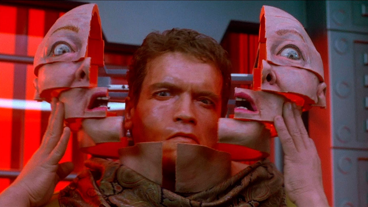 total-recall-ascliff-and-co
