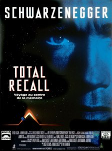 total-recall-cliff-and-co