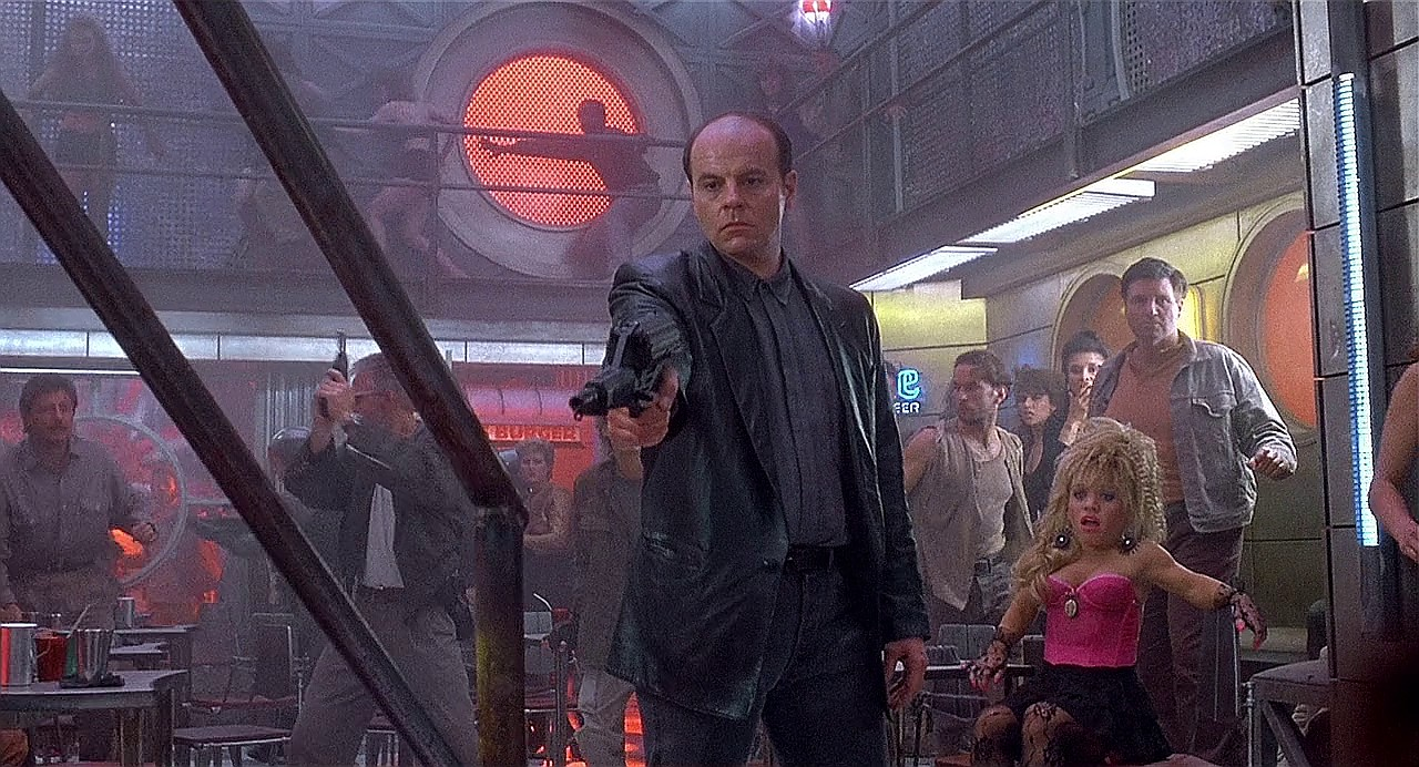 total-recall-Ironside-cliff-and-co