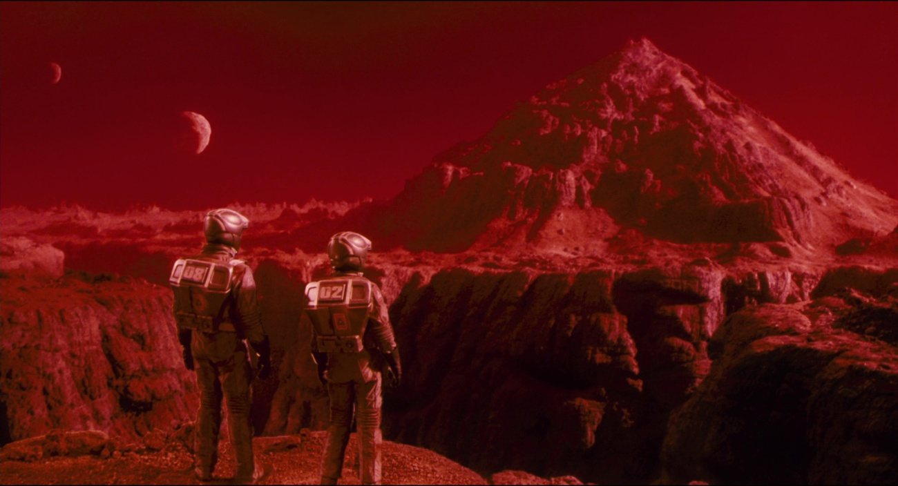 total-recall-mars-cliff-and-co