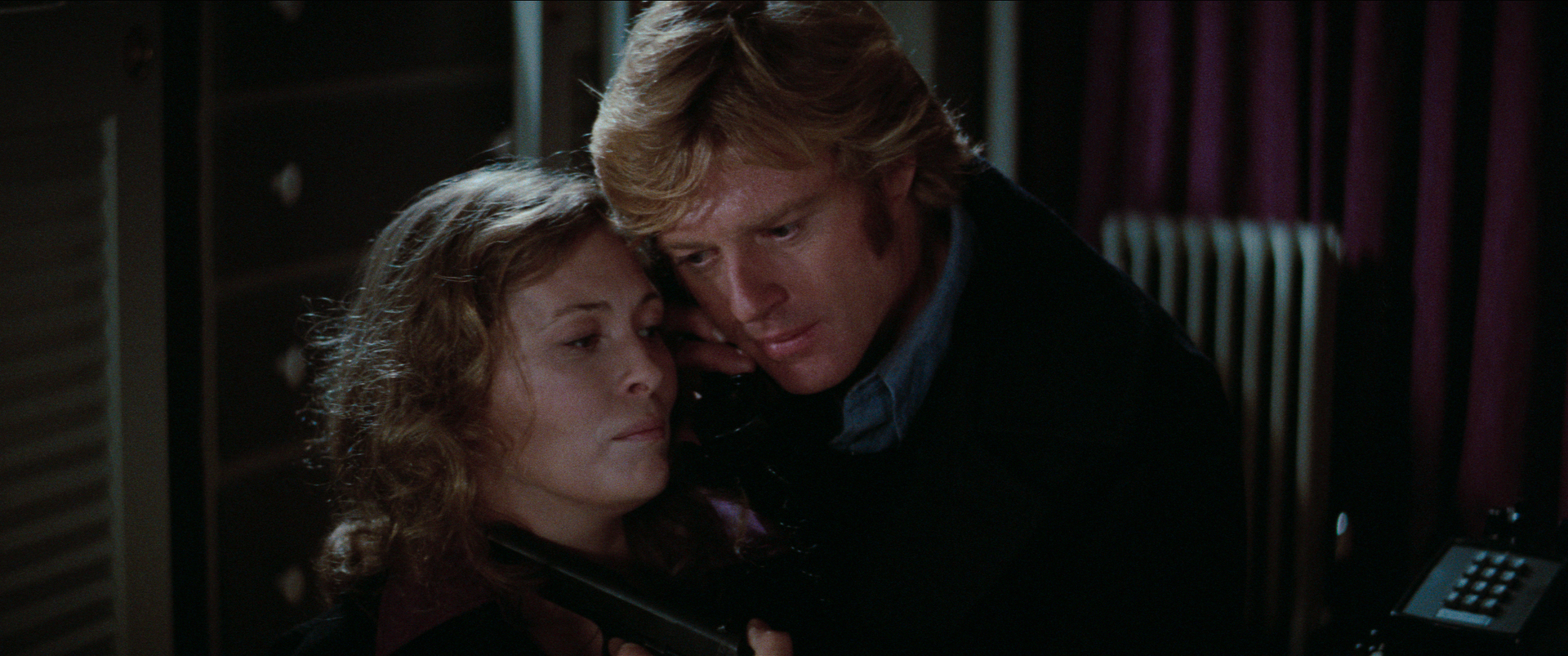 Trois_Jours_du_Condor_Redford_Dunaway-cliff-and-co