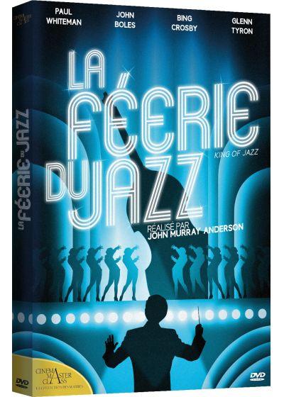 3d-feerie_du_jazz.0