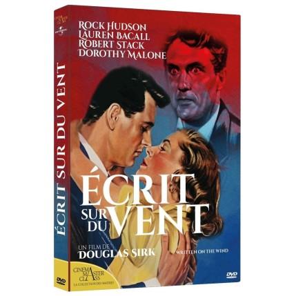 ecrit-sur-du-vent-3700146551905_0