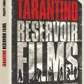 Tarantino-Reservoir-Films